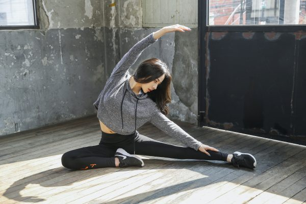 Top 10 affordable bootcut yoga pants for women on Amazon - Women Health Hub